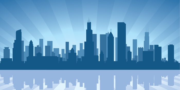 Calling All Clinicians to Chicago for Hemodialysis University!