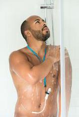PD-Showermate