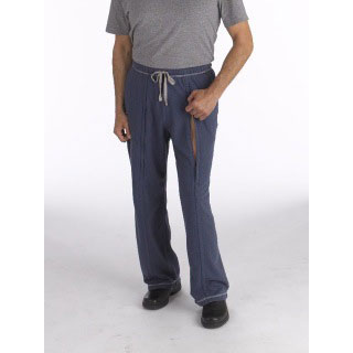 RonWear Classic Ron Pant