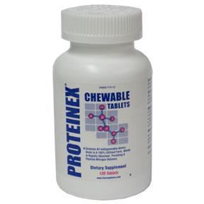 Proteinex®