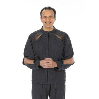 RonWear Classic Ron Jacket